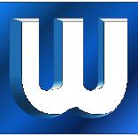 Wandt Werkzeug- und Maschinenbau GmbH